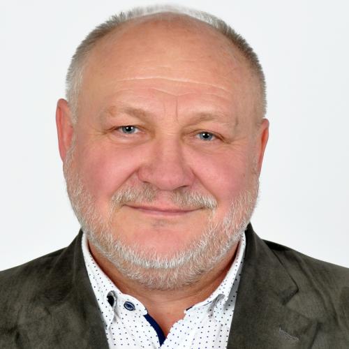 Andrzej Przybylski